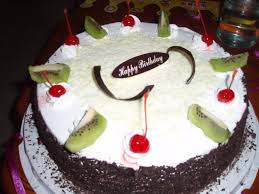 Download Birthday Cake Wallpaper Download 67 Free Wallpaper For