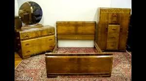 deco bedroom furniture. Fantastic Deco Bedroom Furniture Danny Art Cool  Hda.jpg Deco Bedroom Furniture