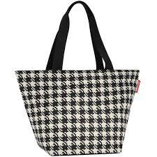 <b>Сумка</b>-<b>шоппер Reisenthel Shopper M</b> ZS7028 - купить <b>сумку</b> ...