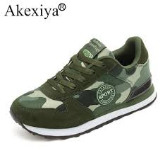 best outdoor trail <b>trainers</b> brands and get free shipping - a76