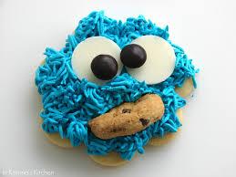 cookie monster eating cookies wallpaper.  Cookies Intended Cookie Monster Eating Cookies Wallpaper E