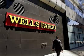wells fargo fraud case could cost industry thousands of jobs new wells fargo fraud case could cost industry thousands of jobs new york post