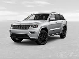 2018 jeep altitude. Beautiful Altitude New 2018 Jeep Grand Cherokee Altitude Throughout Jeep Altitude