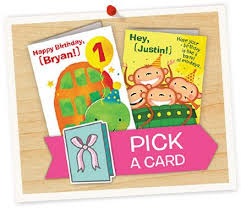 American Greetings Templates Card Templates Creatacard Grandparents Day