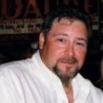 Obituary of Ashley Duane Bradley | Welcome to Hamilton Mill Memoria...
