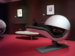 office sleeping pod. Delighful Office View In Gallery Napping On The Job Throughout Office Sleeping Pod