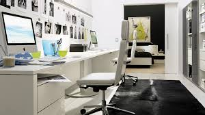 Small Picture Easy Tips to Set Up a Better Home Office Home Design Lover