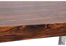Gordon Russell Coffee Table Macassar Coffee Table By Gordon Russell The Furniture Rooms