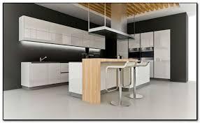 modern kitchen cabinet hardware pulls