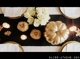 fall wedding place card holders. looking for something more glam to fit in with your fall theme? try black and white basics metallic sprayed pumpkins, gourds, leaves dress up wedding place card holders