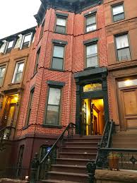 Brooklyn Homes For Sale Park Slope Flatbush Bed Stuy Brownstoner