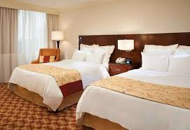 marriott indianapolis east indianapolis guest room