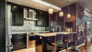 Best Modern Kitchens for 2018, 30 Design Ideas