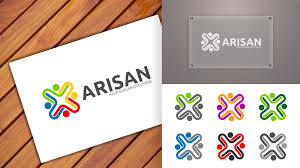 Image result for arisan
