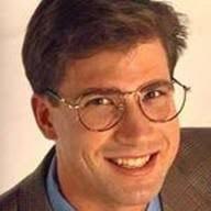 "6 ""Brenton Barrett"" profiles | LinkedIn"