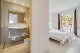 Apartment Oro Del Mar 3a In Canyamel Mallorca Northeast For 4