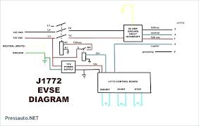 3 wire photocell wiring diagram 3 wire toggle switch wiring diagram wire photocell wiring diagram on 3 wire toggle switch wiring diagram 3 wire thermostat wiring