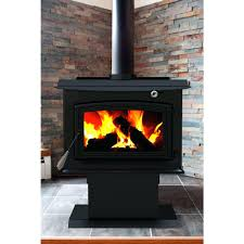 regency bella vista b36xtce gas fireplace review you renovating a fireplace by installing wood stove insert