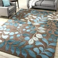 red and cream area rugs brown and cream rug turquoise area rug area rugs entry rugs