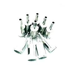 home depot cuts glass glass cutter home depot glass cutting tools home depot glass cutting tools