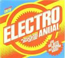 Electro Anual