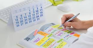 5 Person Rotating Schedule Best 10 Work Shift Calendar Apps Last Updated November 19