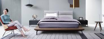 Foshan Lixing Furniture Industry Co Ltd Soft Bed Sofa