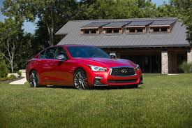 2018 infiniti red sport. delighful 2018 2018 infiniti q50 intended infiniti red sport