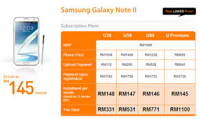 samsung galaxy phones list with price. price of both devices was cut down to rm1699 and rm1999 respectively, with revisions across the board for local telcos, list now includes u mobile. samsung galaxy phones