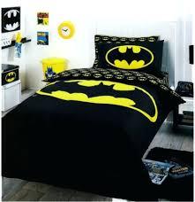 batman duvet cover queen nz queen size batman duvet cover batman bed set queen size bedroom
