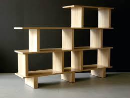 diy office partitions. Bookshelf Room Divider Privacy Partitions Office Dividers Ikea Diy Walls Partition