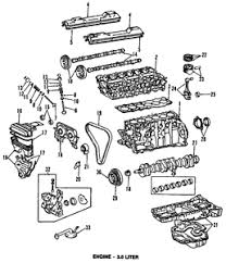 1999 lexus gs300 engine diagram lexus get image about 2000 lexus gs300 engine diagram 2000 home wiring diagrams