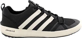 adidas 004001. adidas outdoor women\u0027s terrex climacool boat sleek water shoes 004001