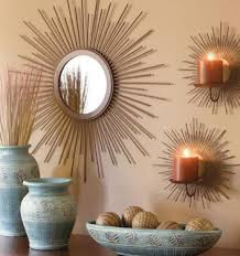 Small Picture Home made items for decoration Home decor