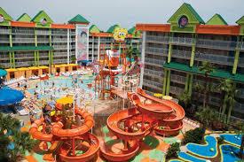 3 bedroom resort orlando florida. holiday inn resort orlando suites waterpark - 4 days / 3 nights \u2013 bedroom florida