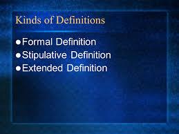 popular best essay ghostwriter for hire au order ancient cv format for mechanical engineers mla citation online