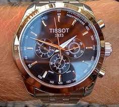 man - Купить недорого часы и украшения в России с доставкой ...