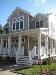 beach house paint colorsBeach House Exterior Color Schemes Fancy Plush Design 1000 Images