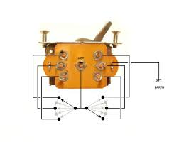what 5 way switch is this?? telecaster guitar forum 1950s Strat 5 Way Switch Wiring Diagram old style jpg 5-Way Guitar Switch Diagram