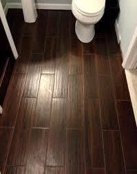 fancy ideas wooden tiles designs floor design image collections wood design floor tiles