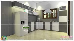 Modular Kitchen Design Trends 2017 Kerala Home Design Bloglovin