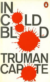 17 best images about literarti capote irving penn in cold blood by truman capote chilling true story