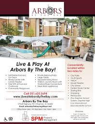 Arbors By The Bay Apartments Cheap Apartments Coalition