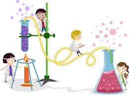 Image result for science animated pics