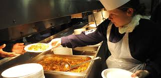Navy Cook Catering Jobs Royal Navy Careers In The Surface Fleet