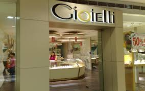 place image gioielli is a jewelry