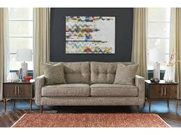 ashley living room furniture. Plain Furniture Signature Design By Ashley Sofa 6280238 Inside Living Room Furniture P