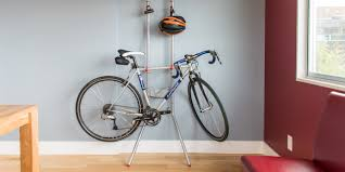 the best bike racks for small homes and apartments reviews by wirecutter a new york times company