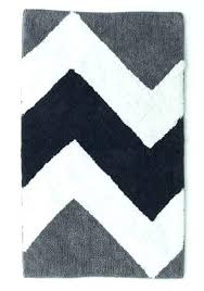 black and white bathroom rugs bath mat rug sets striped set gray yellow