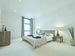 Die Richtige Farbe Furs Schlafzimmer Pravdarubtop